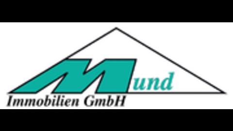 Middle logo 2017 mund rgb 72dpi