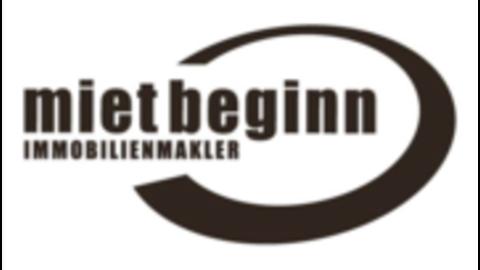 Middle mietal logo