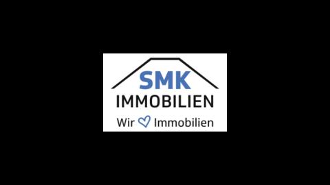 Middle smk logo