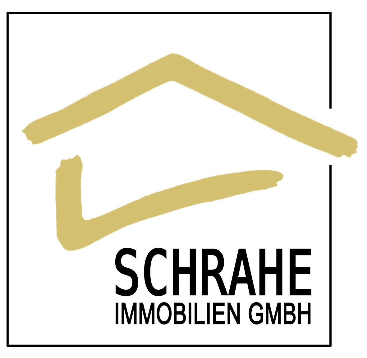Logoschrahe300dpi