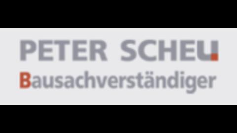 Middle scheu logo