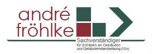 Froehlke logo