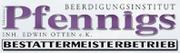Middle pfennigs logo