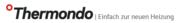 Middle thermondo logo