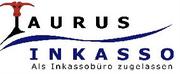 Middle taurus inkasso logo