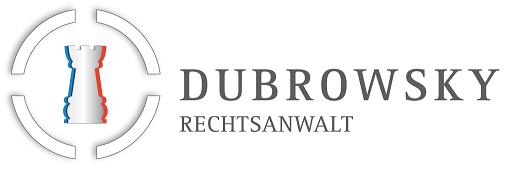Logo dr 2017 vertikal klein
