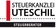 Middle uteschil logo