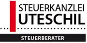 Winhard M. Uteschil Dipl.-Kfm., Steuerberater vereidigter Buchprüfer