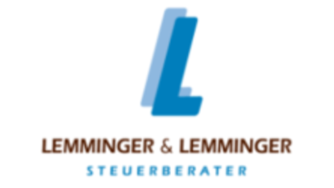 Middle lemminger logo