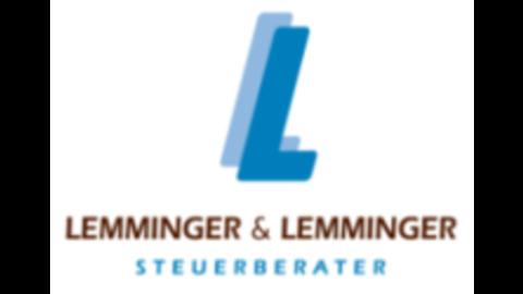 Middle lemminger logo