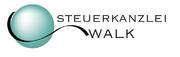 Middle walk logo