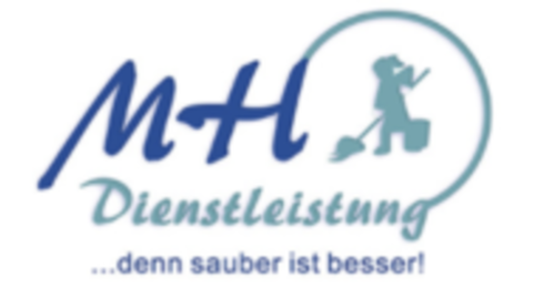 Middle mh logo