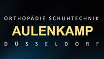 Aulenkamp logo