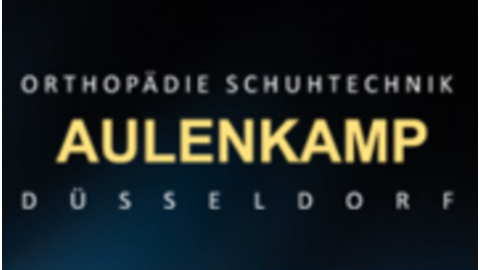 Middle aulenkamp logo