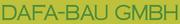 Middle dafabau logo