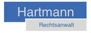 Middle arne hartmann logo