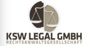 Middle ksw logo