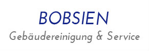 Bobsien logo