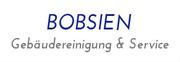 Middle bobsien logo