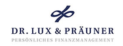 Middle lux logo