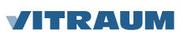 Middle vitraum logo