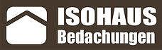 Isobau logo