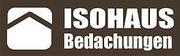 Middle isobau logo