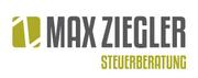 Middle max ziegler logo