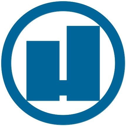 Logo containerheld