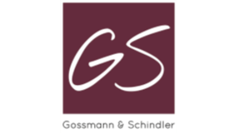 Gossmann & Schindler GbR