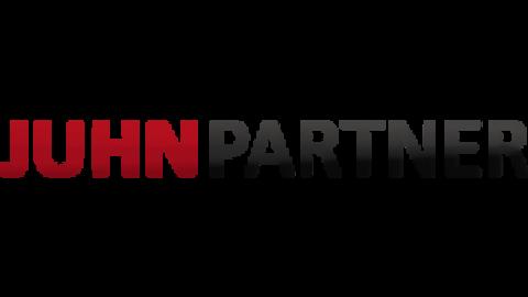 Middle logo juhn partner ohne untertitel