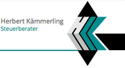 Middle logo ka mmerling