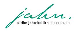 Jahn logo