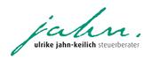 Ulrike Jahn-Keilich Steuerberaterin