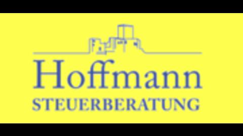Middle hoff logo