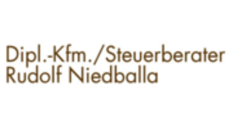 Middle niedballa logo