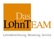 Middle lohnteam logo aktuell