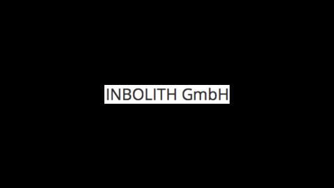 Middle inbolith logo