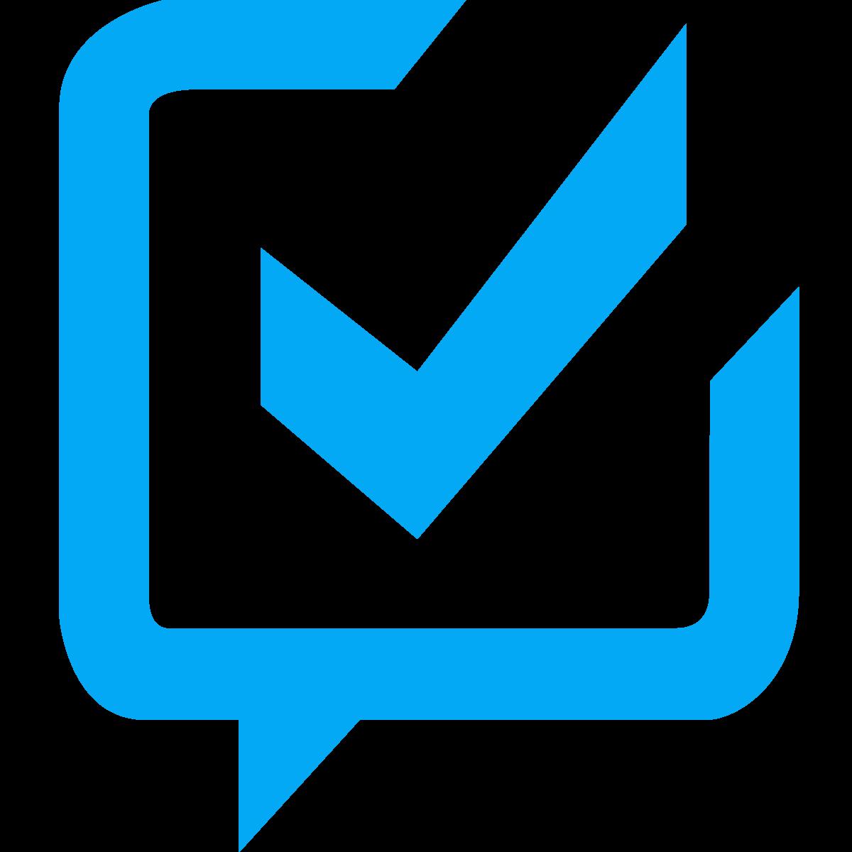 Kopie von quadrat logo