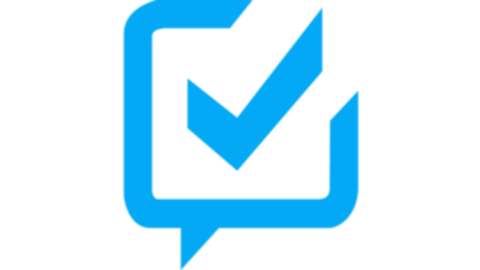 Middle kopie von quadrat logo