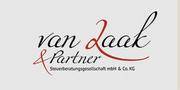 Middle laak logo