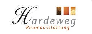 Hardeweg logo