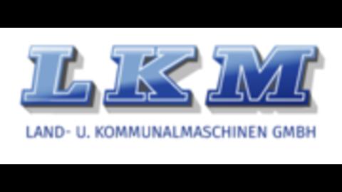 Middle lkm logo