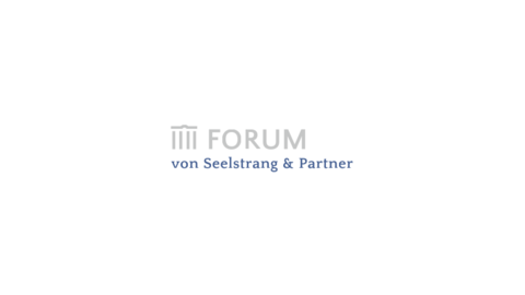 Middle forum logo