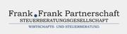 Middle logo frank