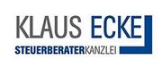 Middle logo ecke