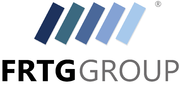 Middle logo frtg group gro