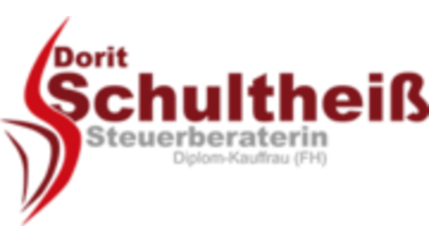 Middle schultheiss logo