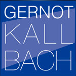 Middle kallbach logo