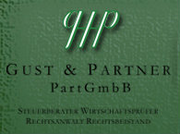 Middle gust partner logo